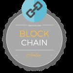 logo asociación blockcchain